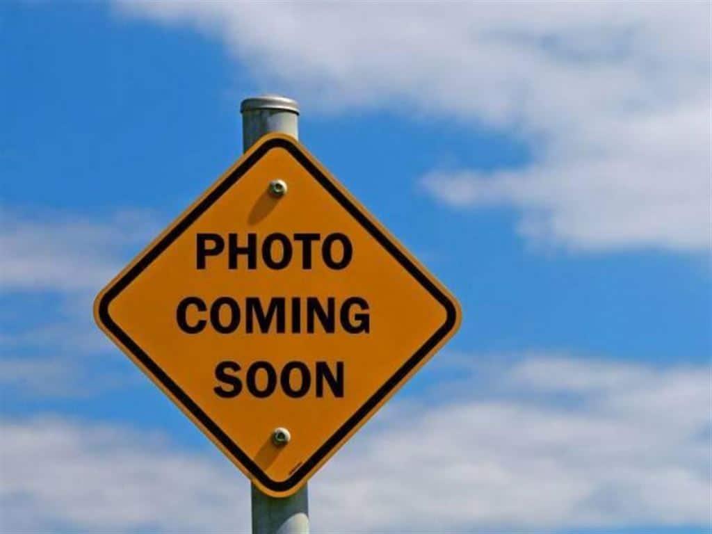 image-soon