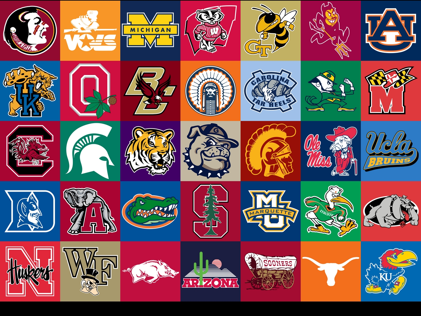 NCAA_Background_Logos2