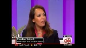 CNN 2012
