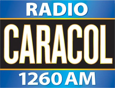 CARACOL_LOGO