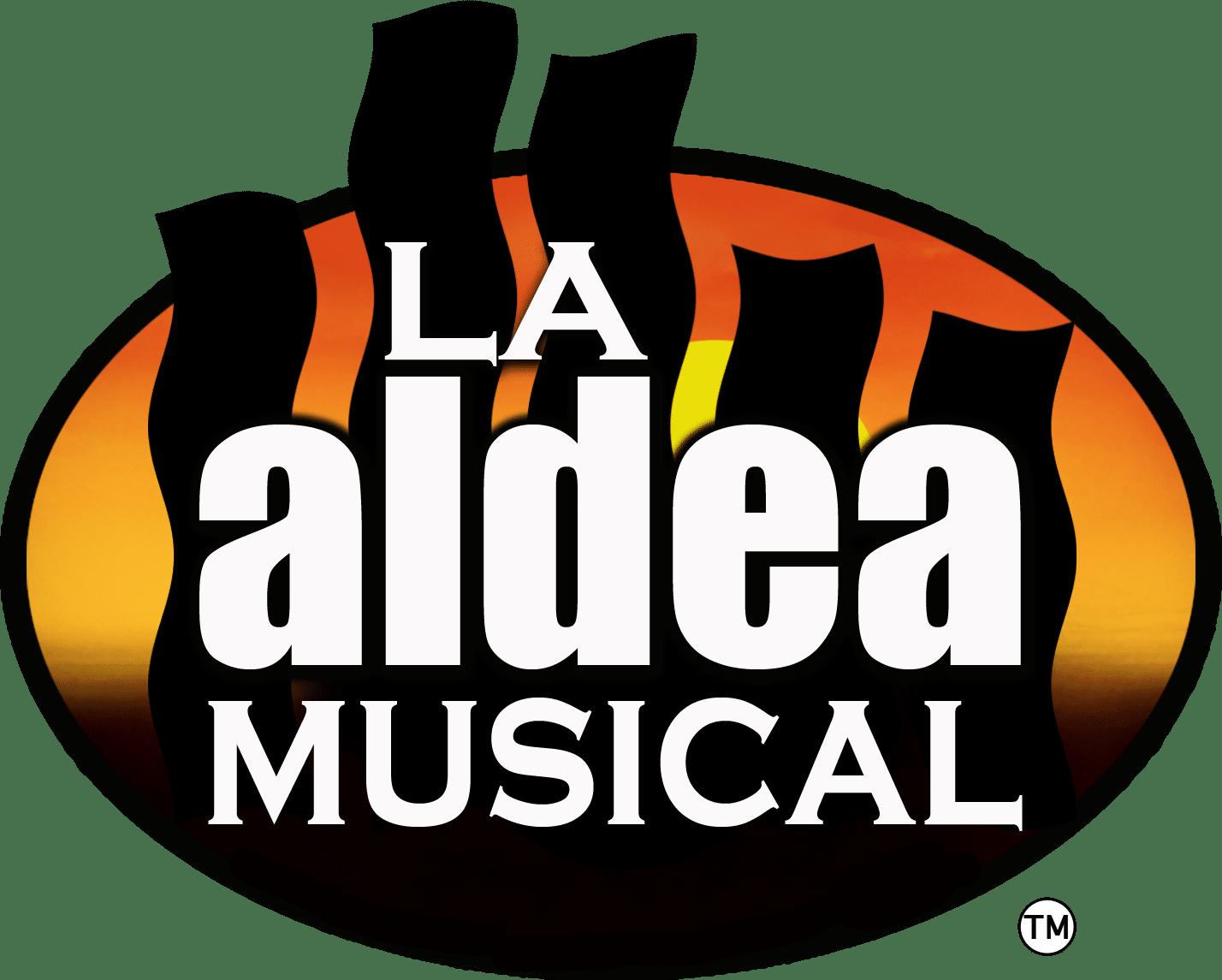 la_aldea_musical_logo