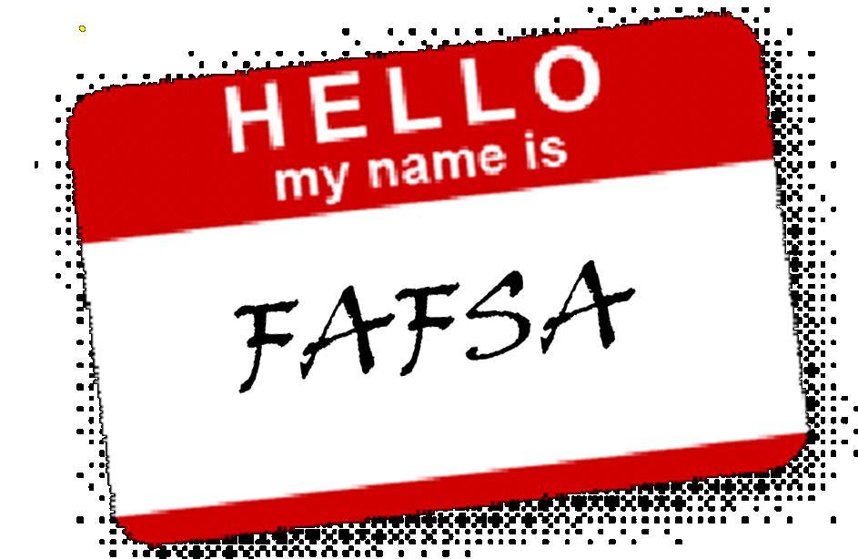fafsa-pic