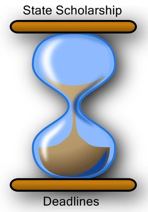 state-deadlines