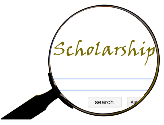 scholarship-search