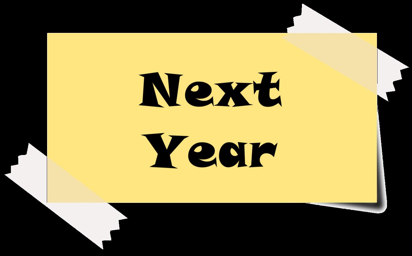 next-year
