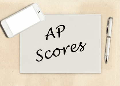 ap-scores