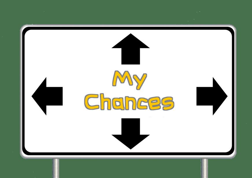 my-chances